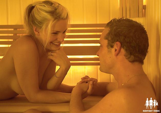 Как часто можно париться в бане